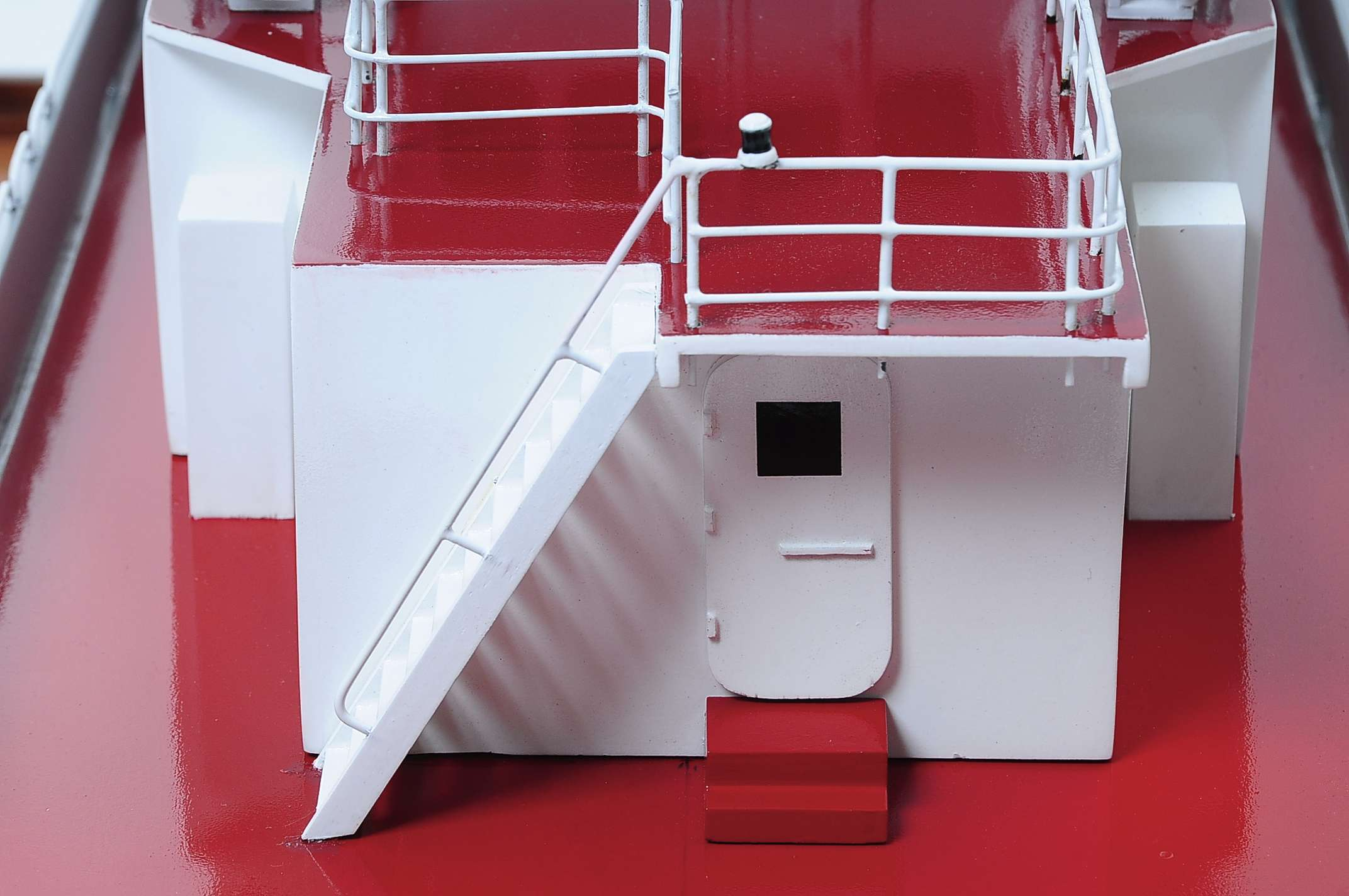 1439-4937-Turbine-Transfer-Catamaran-Model