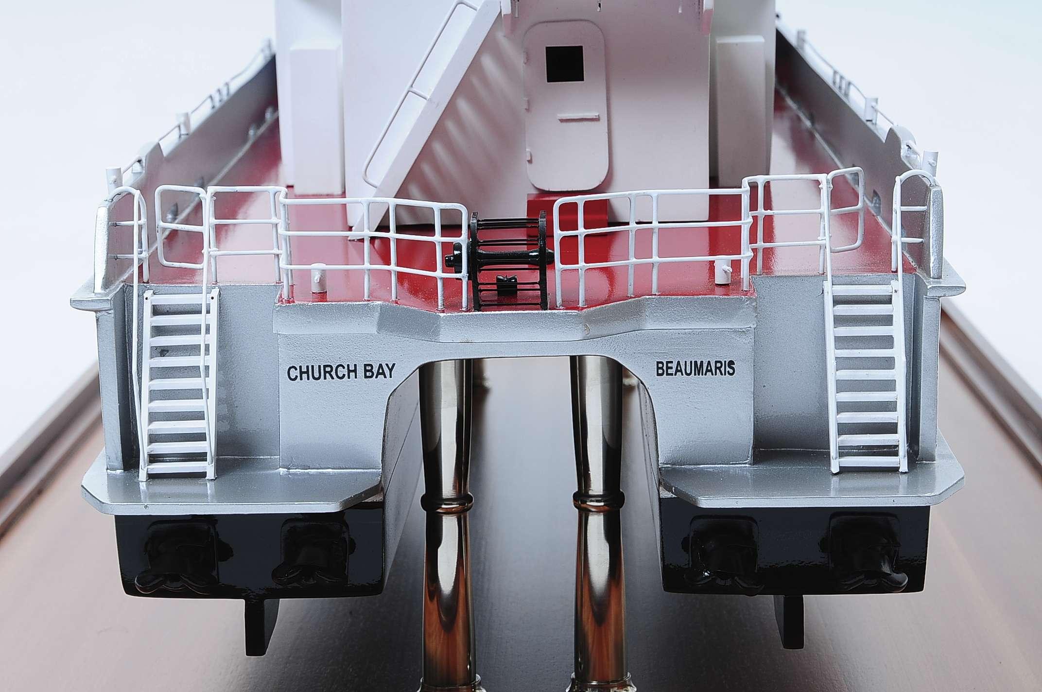 1439-4938-Turbine-Transfer-Catamaran-Model