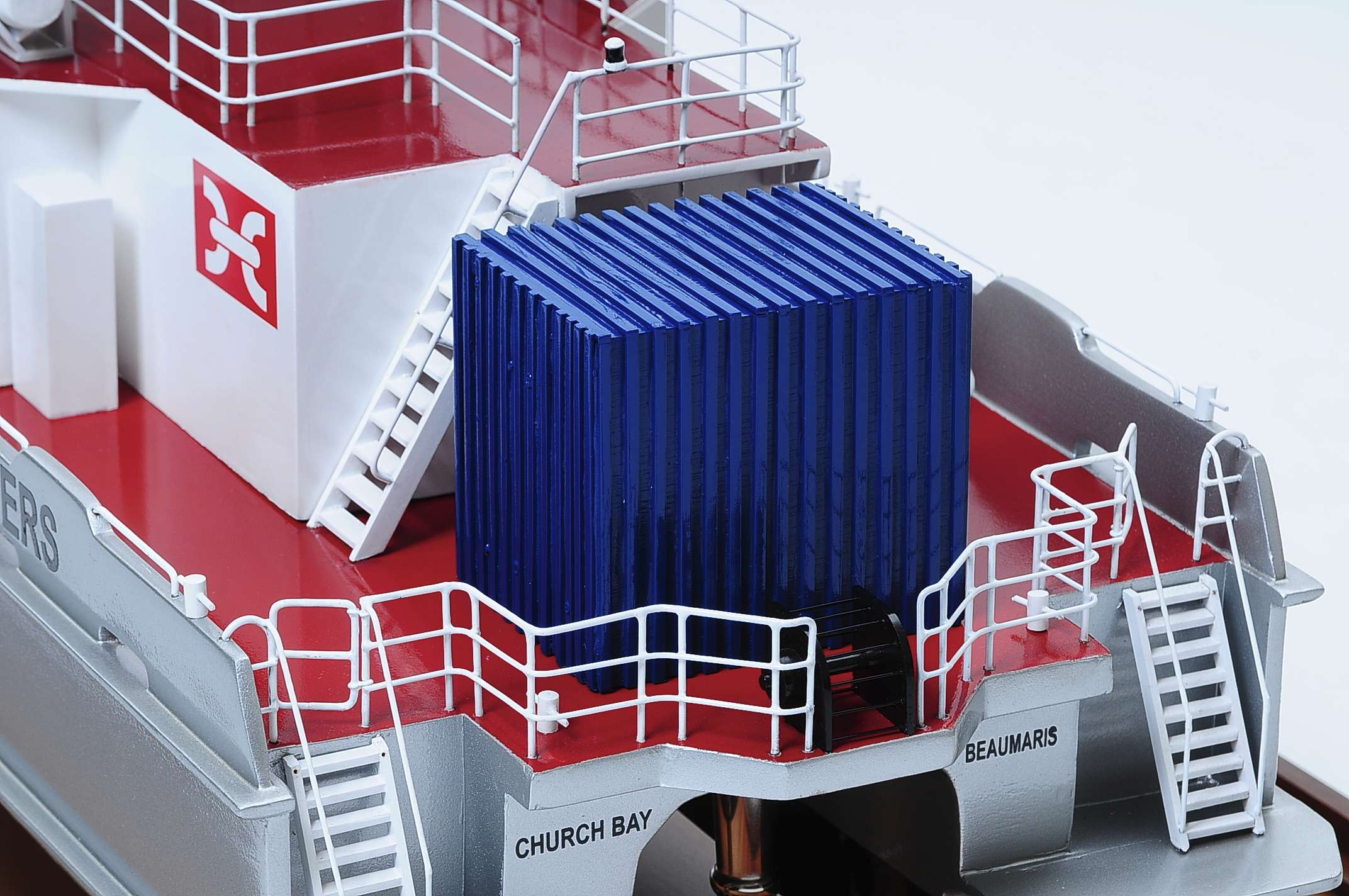 1439-4939-Turbine-Transfer-Catamaran-Model