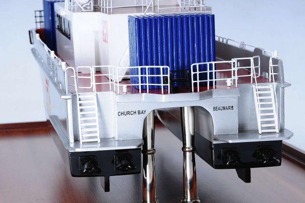 1439-4940-Turbine-Transfer-Catamaran-Model
