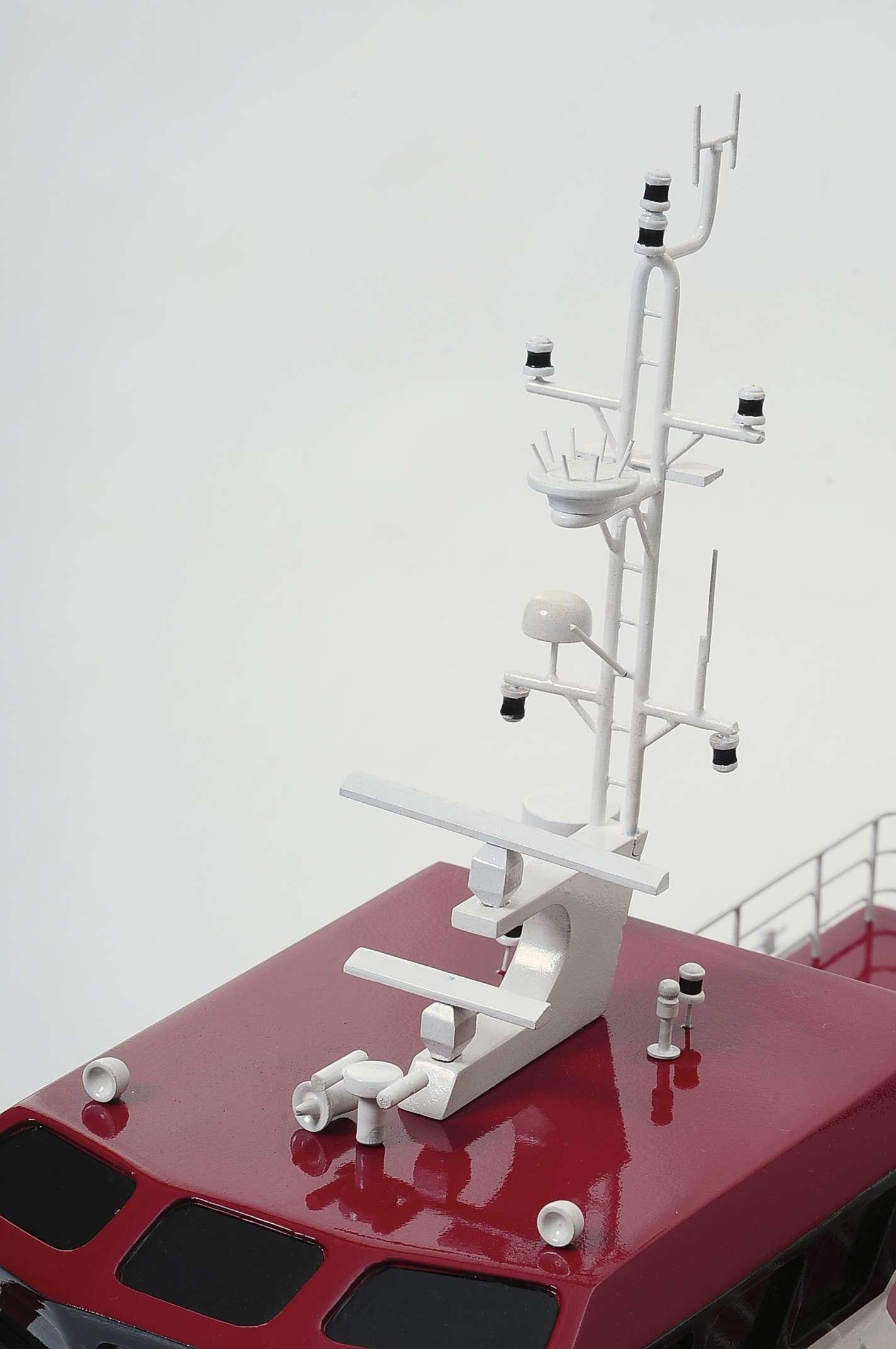 1439-4943-Turbine-Transfer-Catamaran-Model