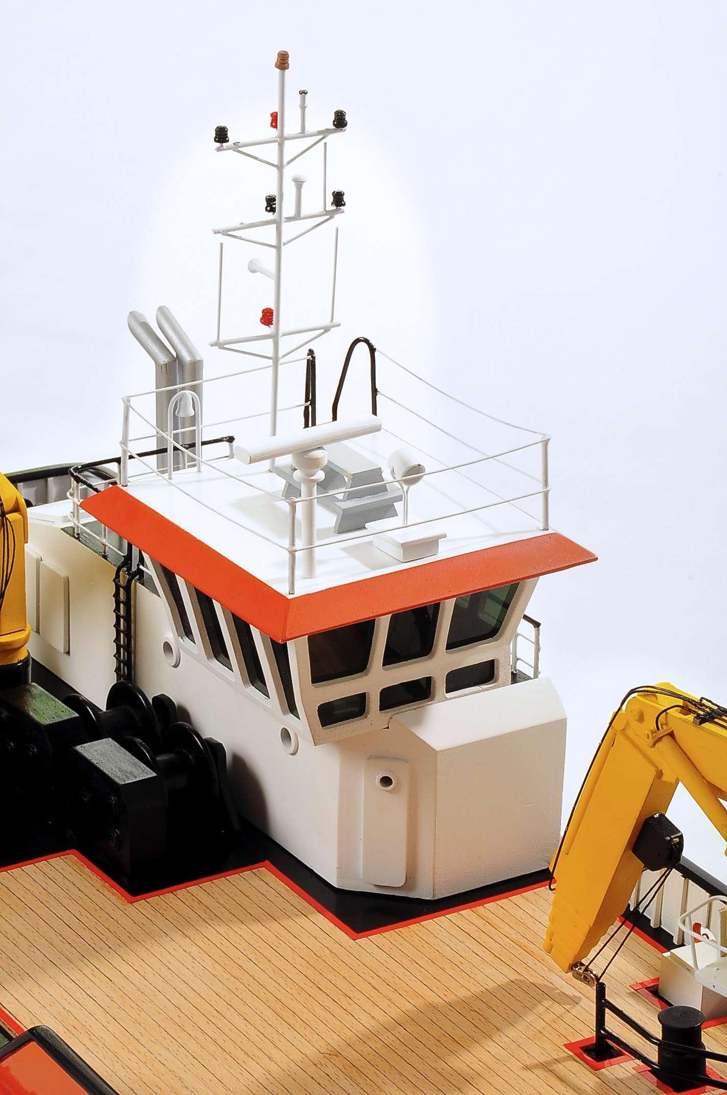 1474-4298-MV-Odyssey