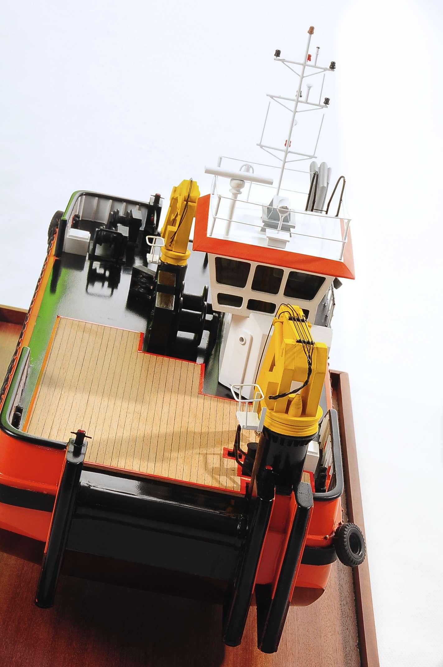 1474-4299-MV-Odyssey