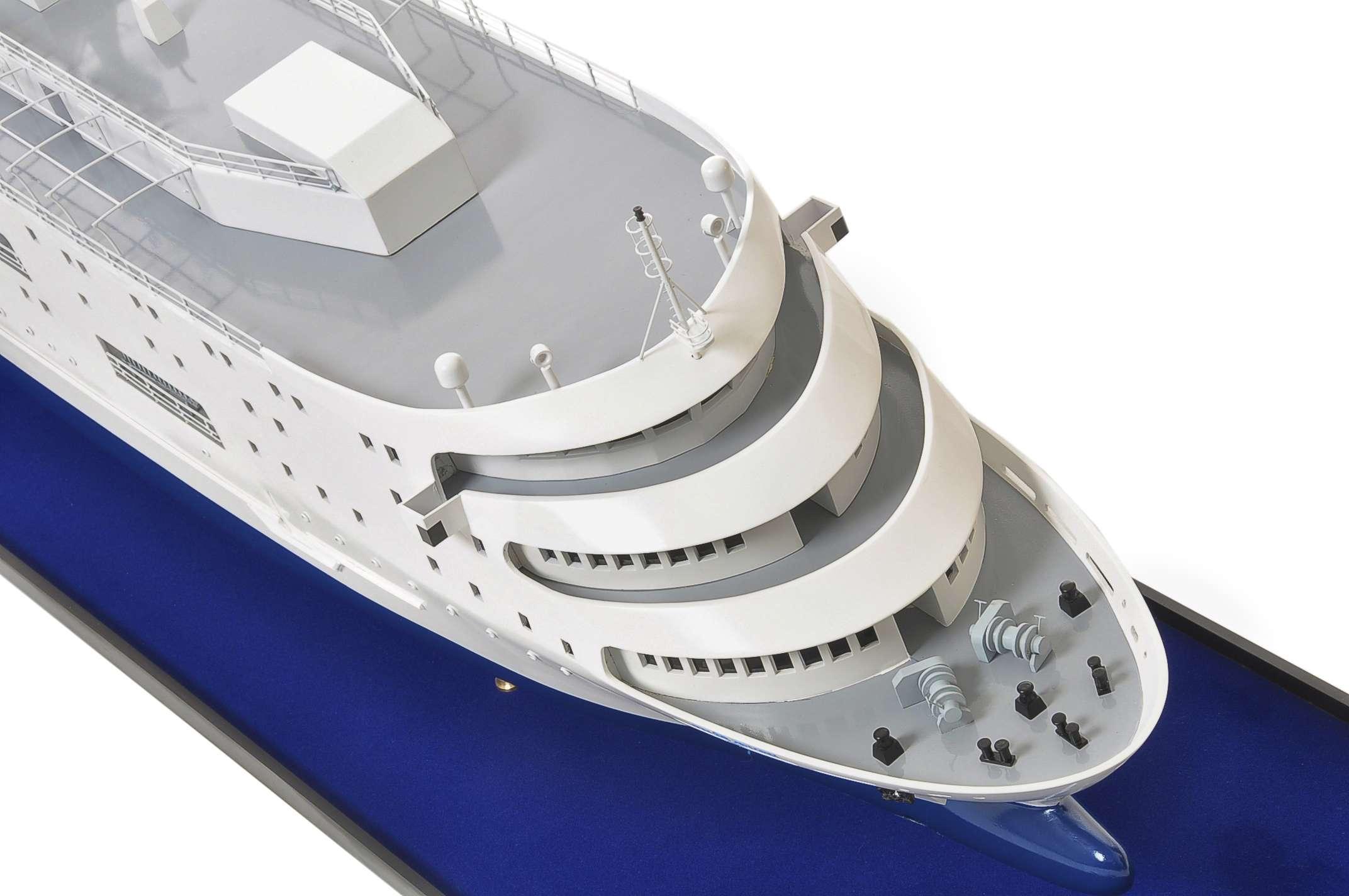 1477-4344-MV-Corals-Cargo-Vessel