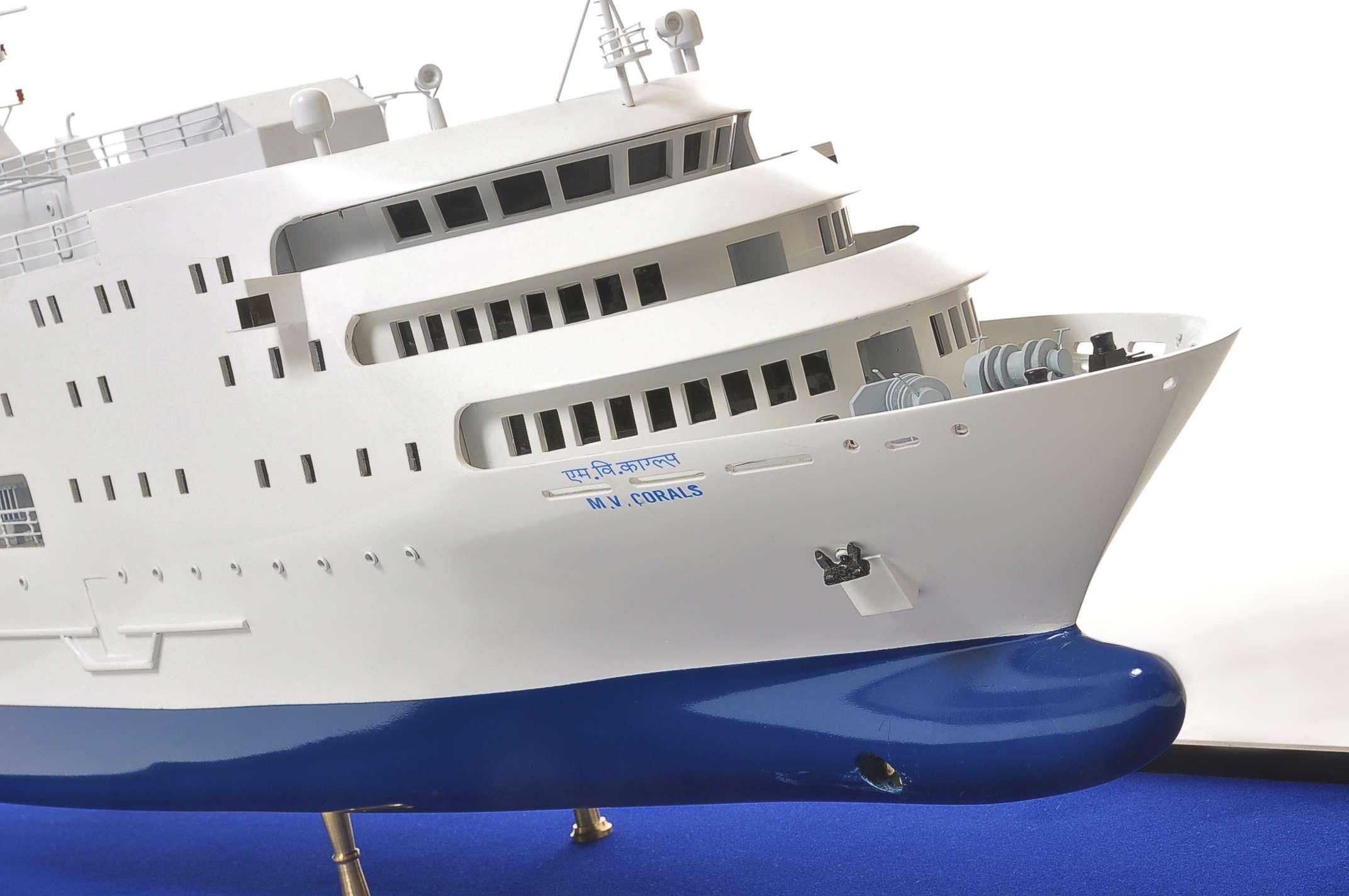 1477-4345-MV-Corals-Cargo-Vessel