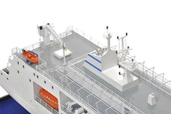 1477-4347-MV-Corals-Cargo-Vessel