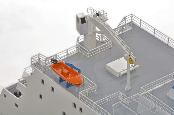1477-4349-MV-Corals-Cargo-Vessel