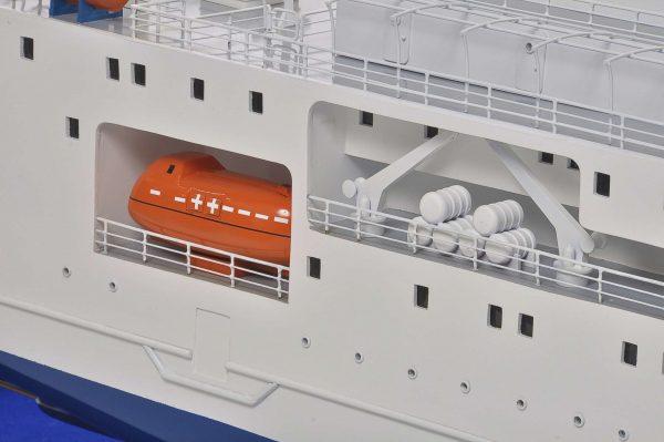 1477-4350-MV-Corals-Cargo-Vessel