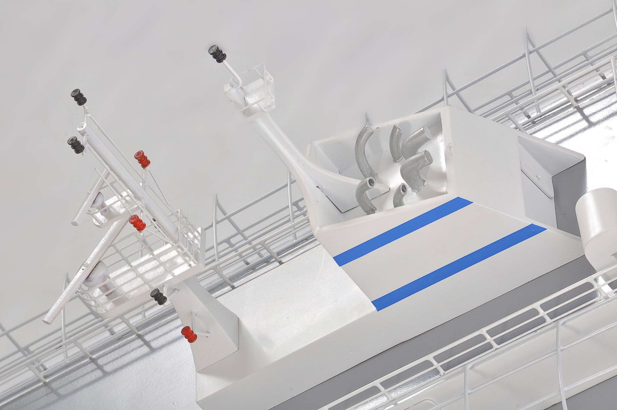 1477-4352-MV-Corals-Cargo-Vessel