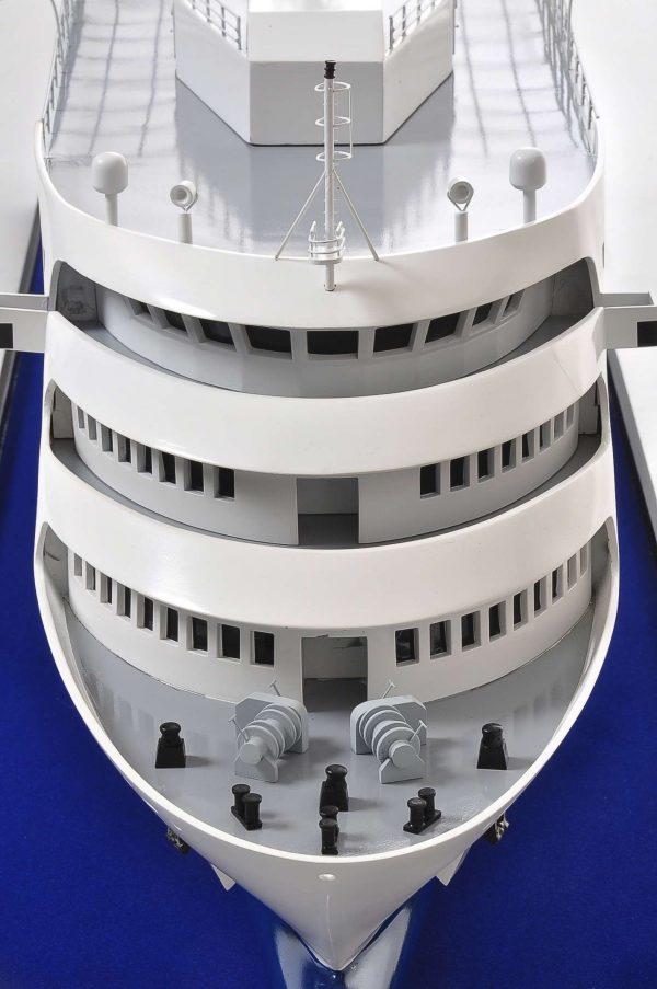 1477-4353-MV-Corals-Cargo-Vessel