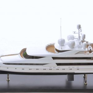 1480-4358-Constellation-Super-Yacht