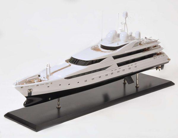 1480-4359-Constellation-Super-Yacht
