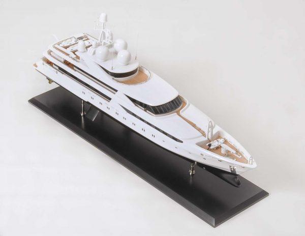 1480-4361-Constellation-Super-Yacht