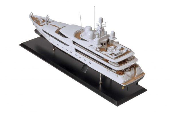 1480-4362-Constellation-Super-Yacht