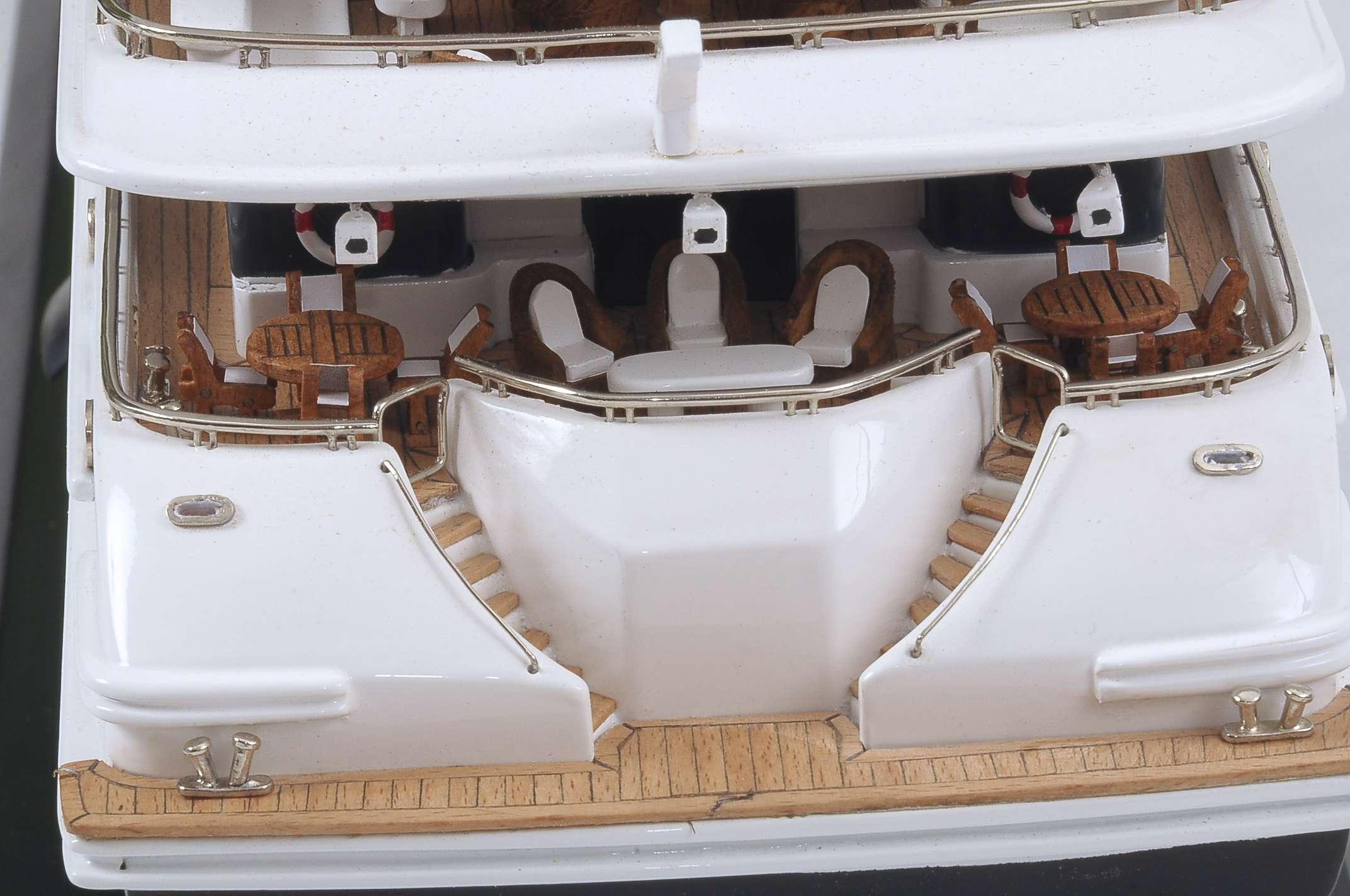 1480-4366-Constellation-Super-Yacht