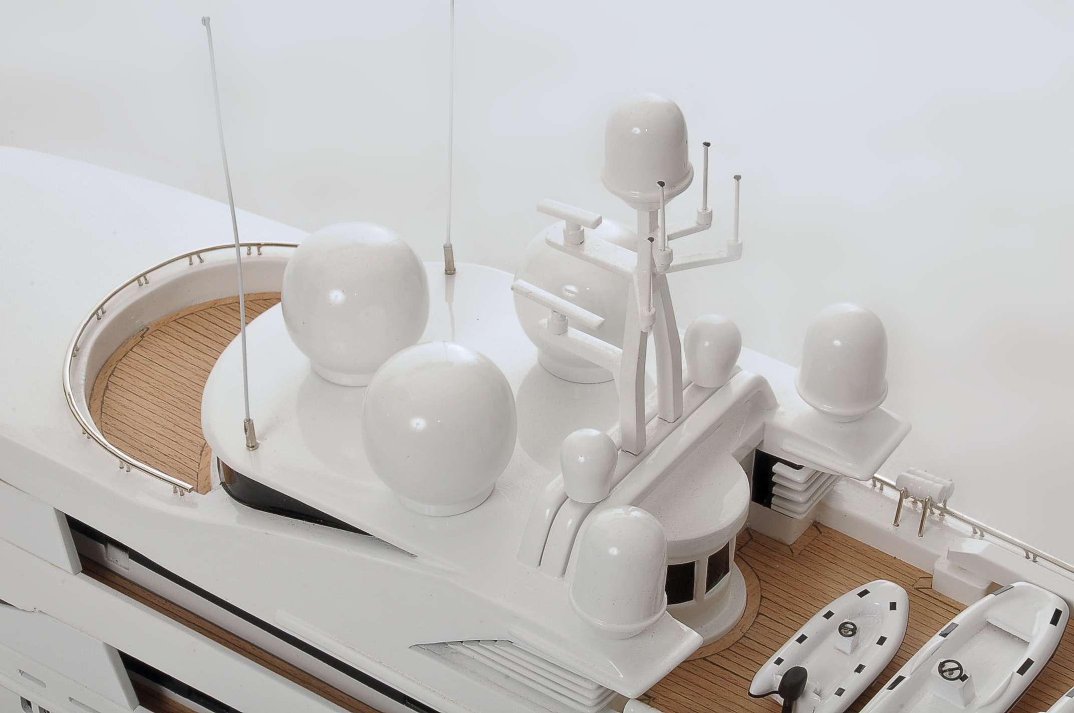 1480-4370-Constellation-Super-Yacht