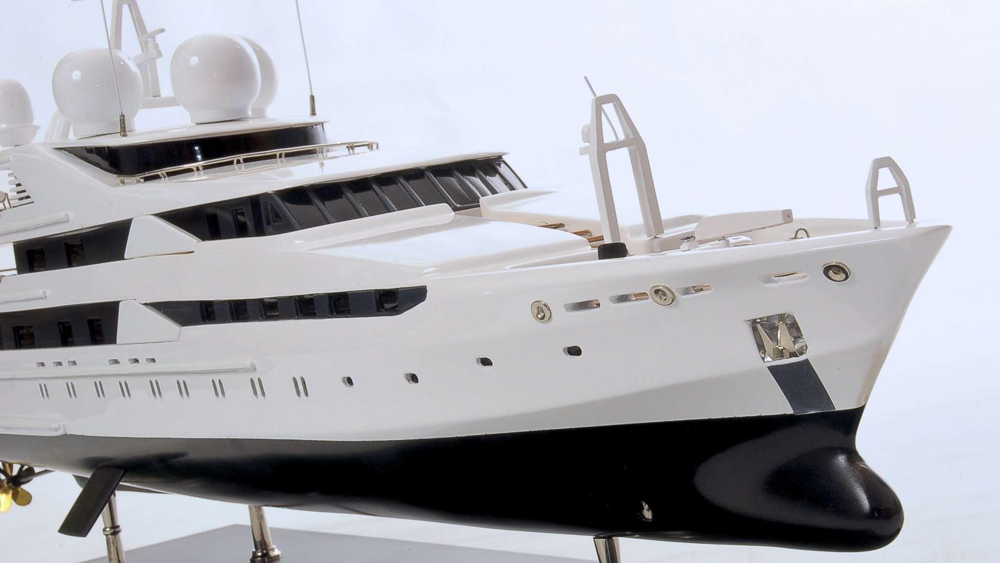 1480-4372-Constellation-Super-Yacht