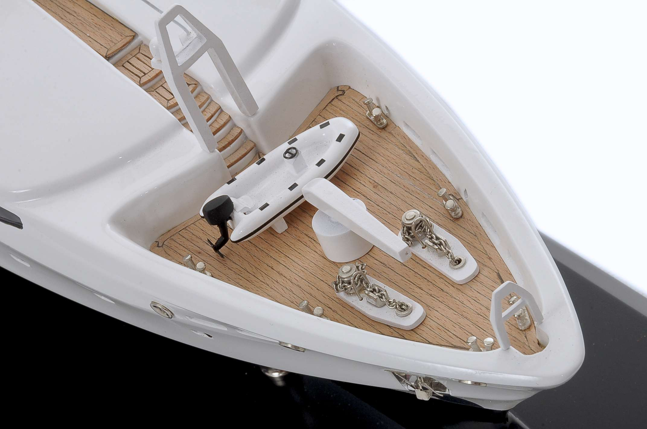 1480-4373-Constellation-Super-Yacht