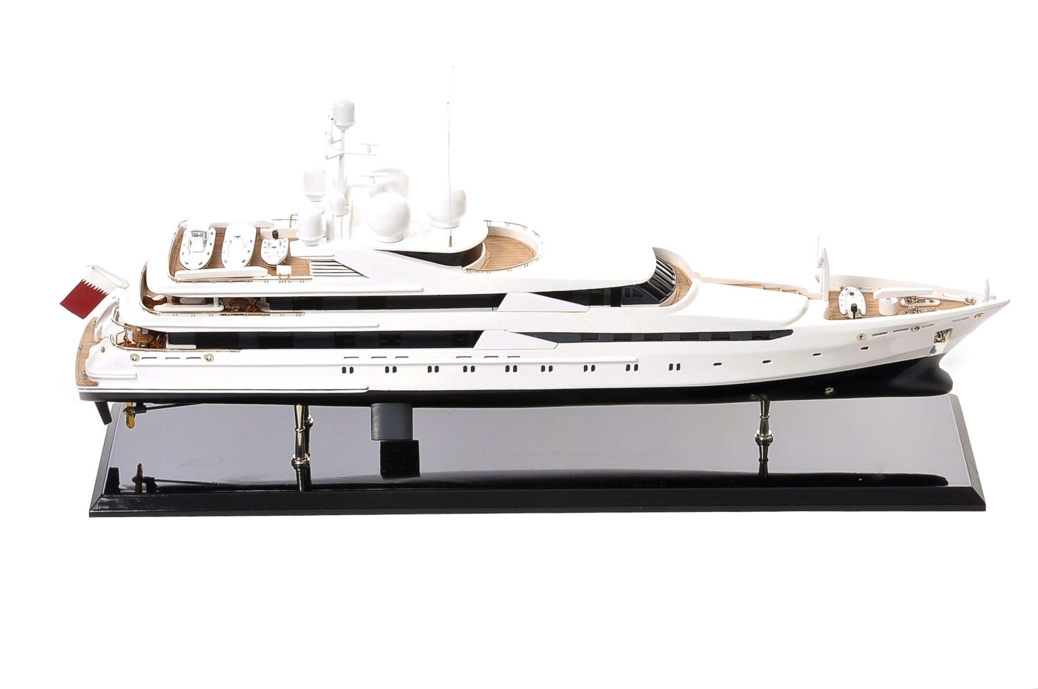 1480-4374-Constellation-Super-Yacht