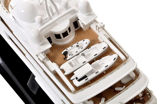 1480-4375-Constellation-Super-Yacht