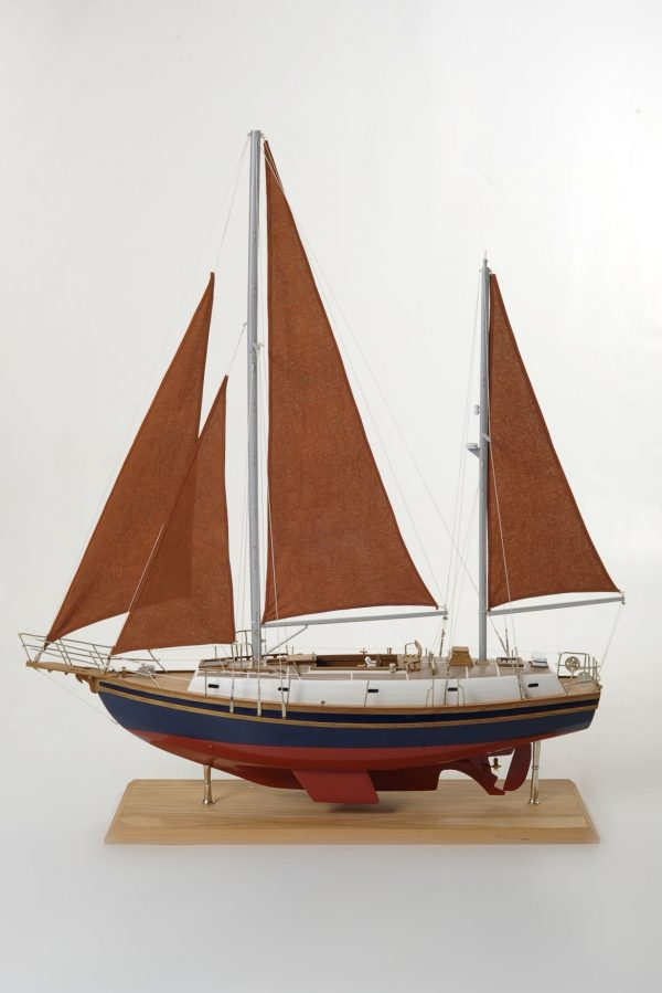 1483-6467-Wight-Steel-Sailing-Yacht