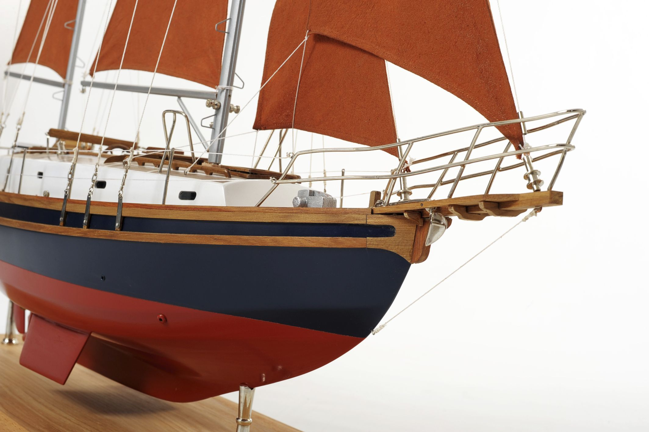 1483-6474-Wight-Steel-Sailing-Yacht