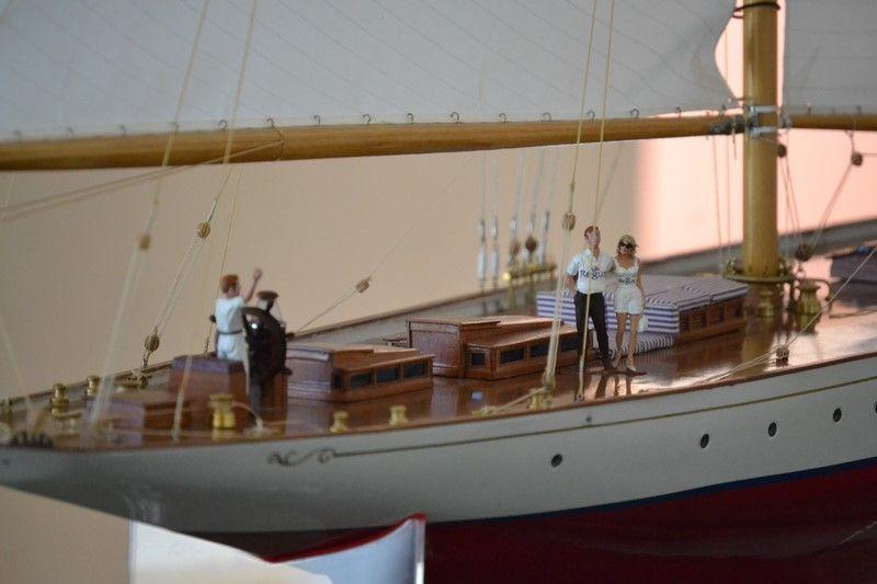 1493-6747-Elena-Model-Yacht