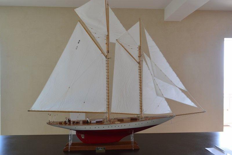 1493-6748-Elena-Model-Yacht