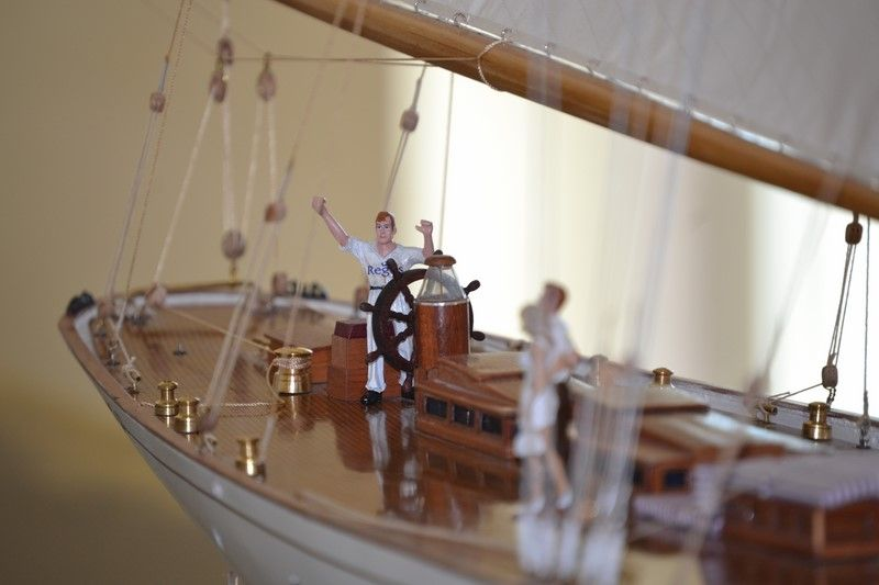 1493-6750-Elena-Model-Yacht