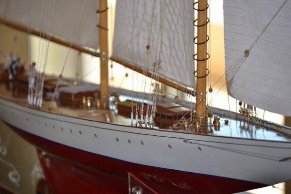 1493-6751-Elena-Model-Yacht