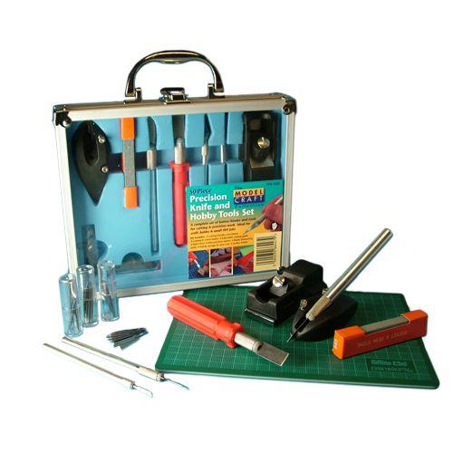 1495-6873-50-piece-Knife-Tool-Set