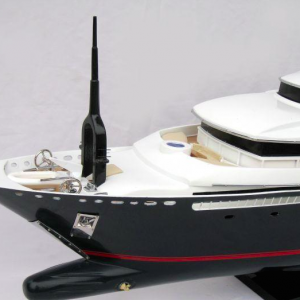 1497-8803-Alfa-Nero-Yacht