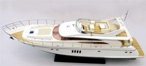1512-8896-Viking-70-Sport-Cruiser-model-Standard-Range