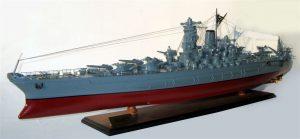 1513-9785-Yamato-Japanese-Battleship-Standard-Range