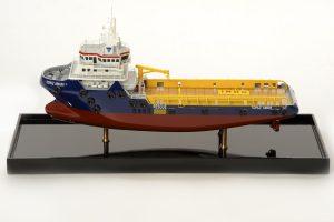 1515-8922-Topaz-Marine-Supply-Vessel-Model-ship