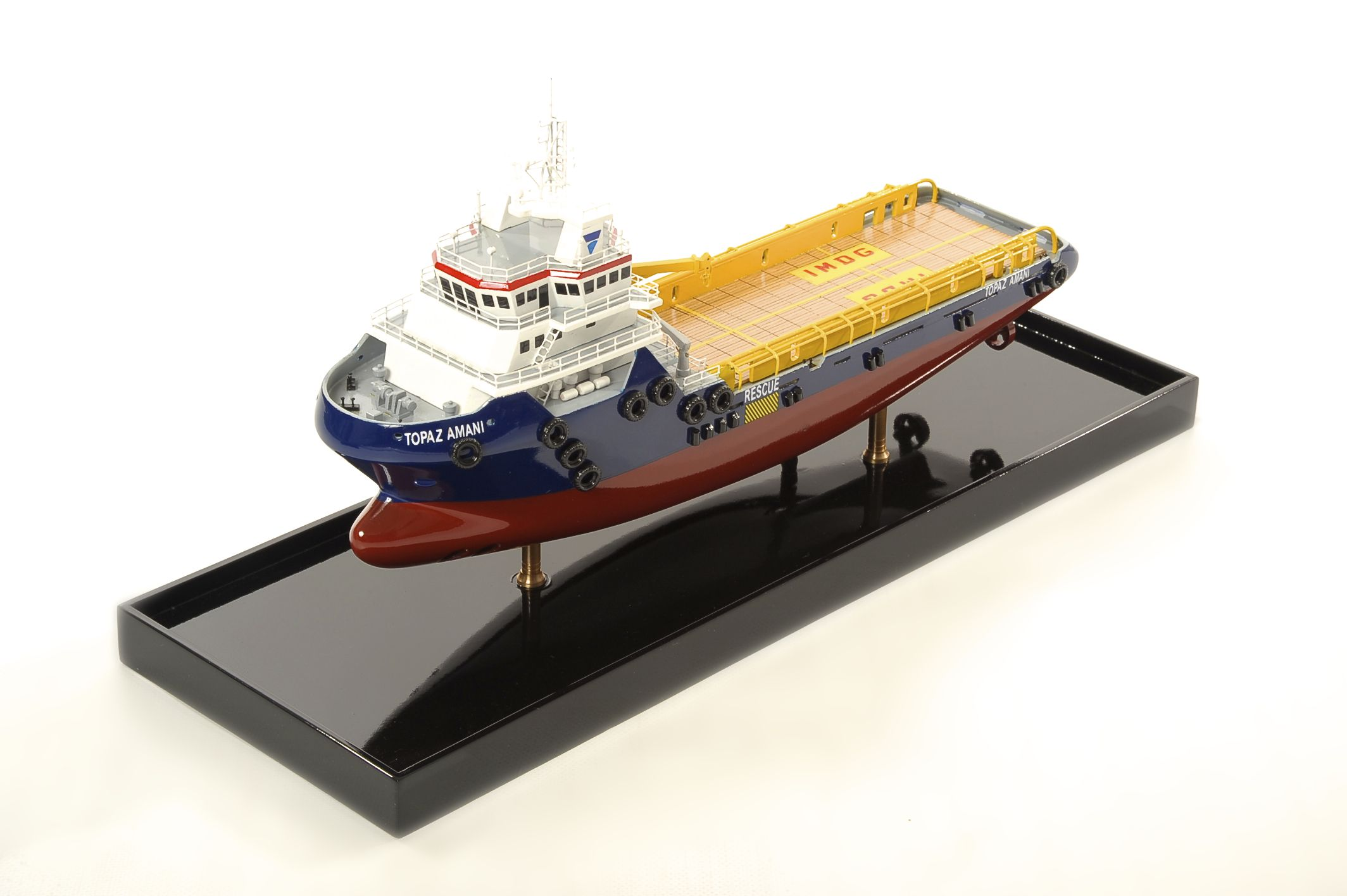 1515-8923-Topaz-Marine-Supply-Vessel-Model-ship