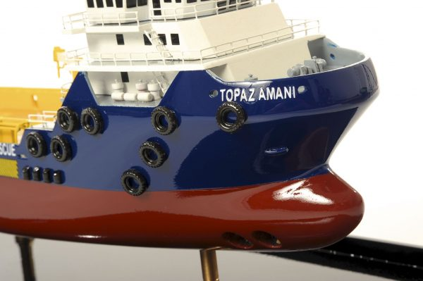 1515-8925-Topaz-Marine-Supply-Vessel-Model-ship