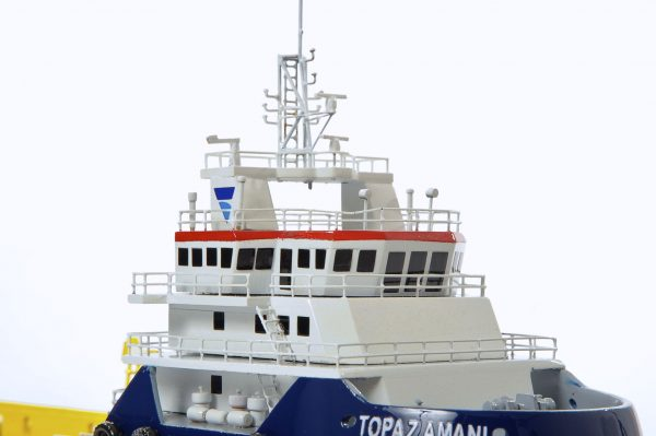 1515-8926-Topaz-Marine-Supply-Vessel-Model-ship