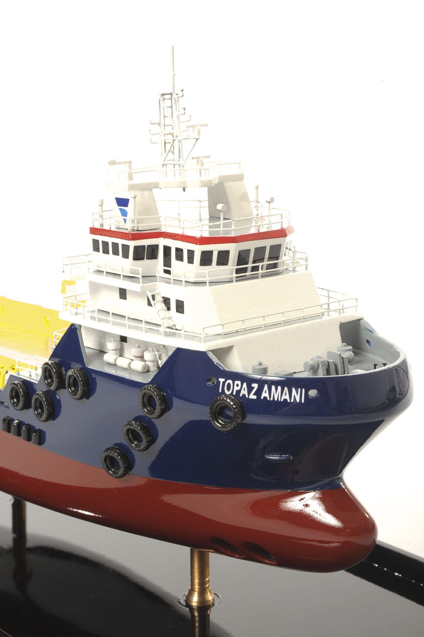 1515-8927-Topaz-Marine-Supply-Vessel-Model-ship