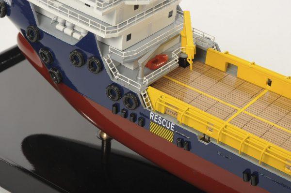 1515-8935-Topaz-Marine-Supply-Vessel-Model-ship
