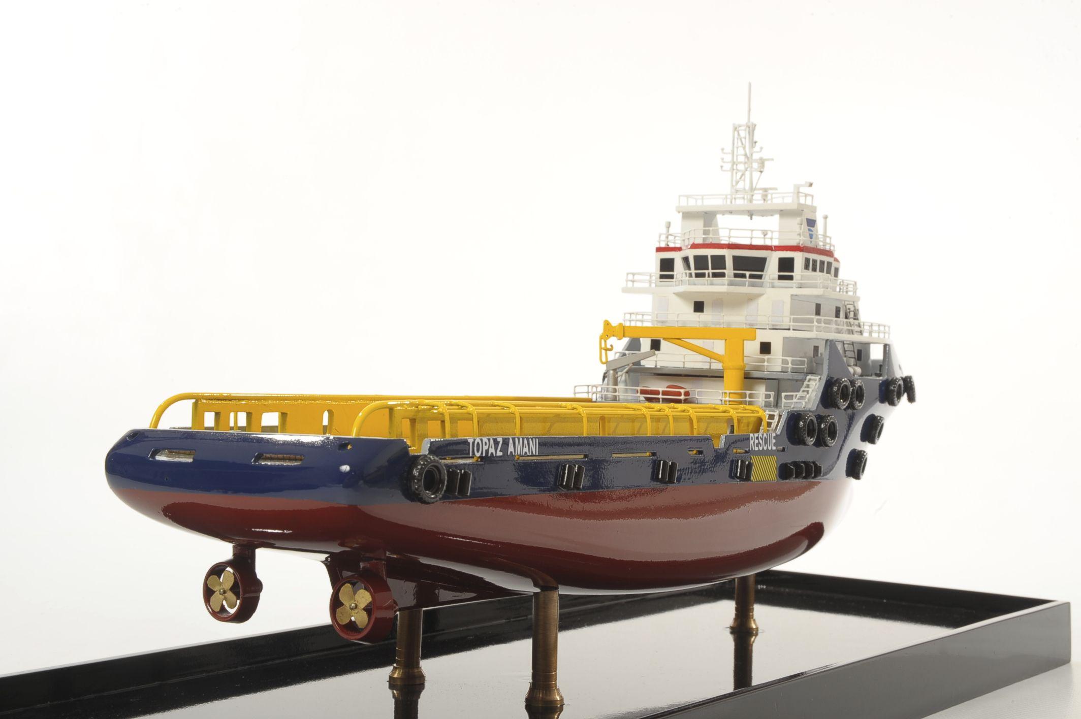 1515-8937-Topaz-Marine-Supply-Vessel-Model-ship
