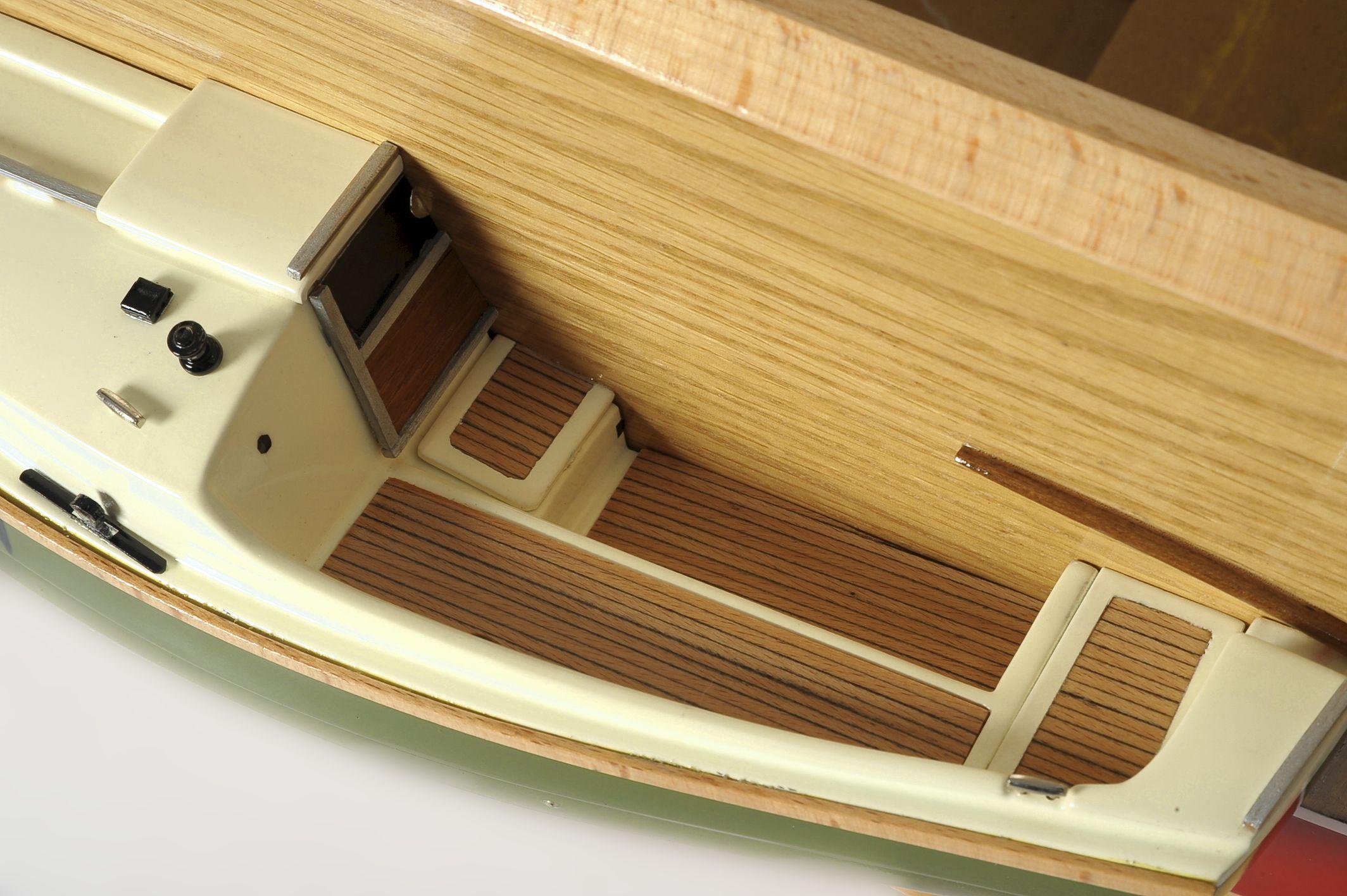 1516-8943-Cornish-Shrimper-Half-Model