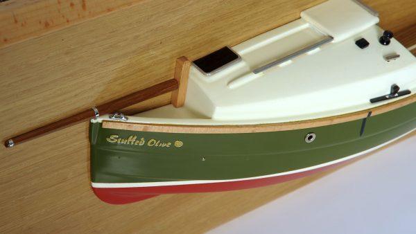 1516-8944-Cornish-Shrimper-Half-Model