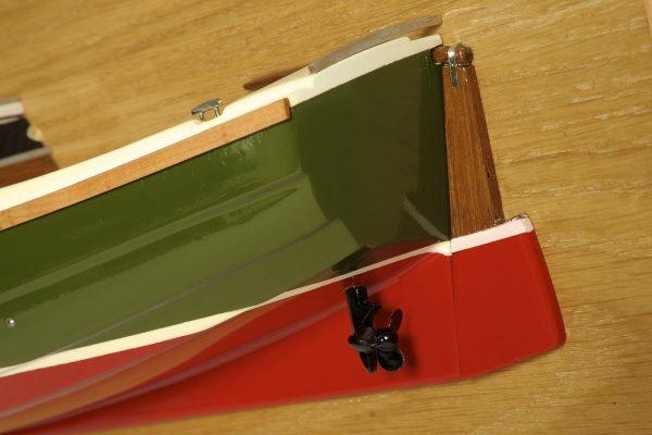 1516-8947-Cornish-Shrimper-Half-Model