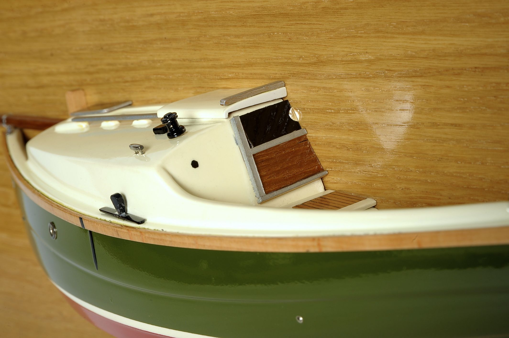 1516-8948-Cornish-Shrimper-Half-Model