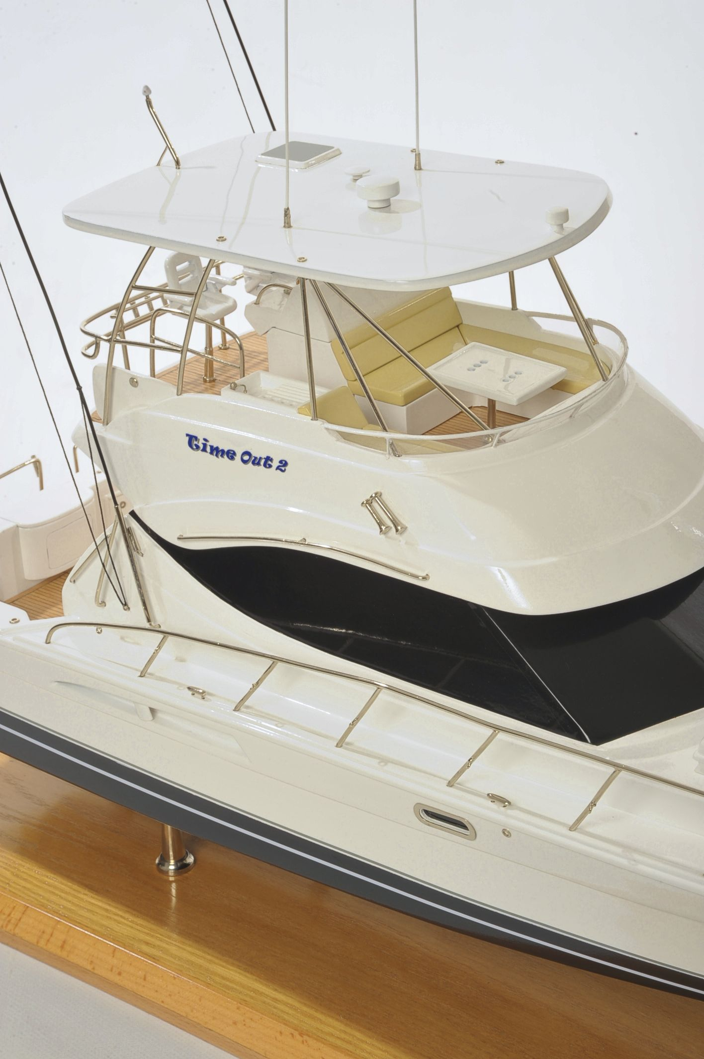 1517-8958-Rivera-45-Model-Boat-Time-Out-2