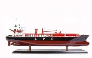 1522-9059-Mado-LPG-Tanker