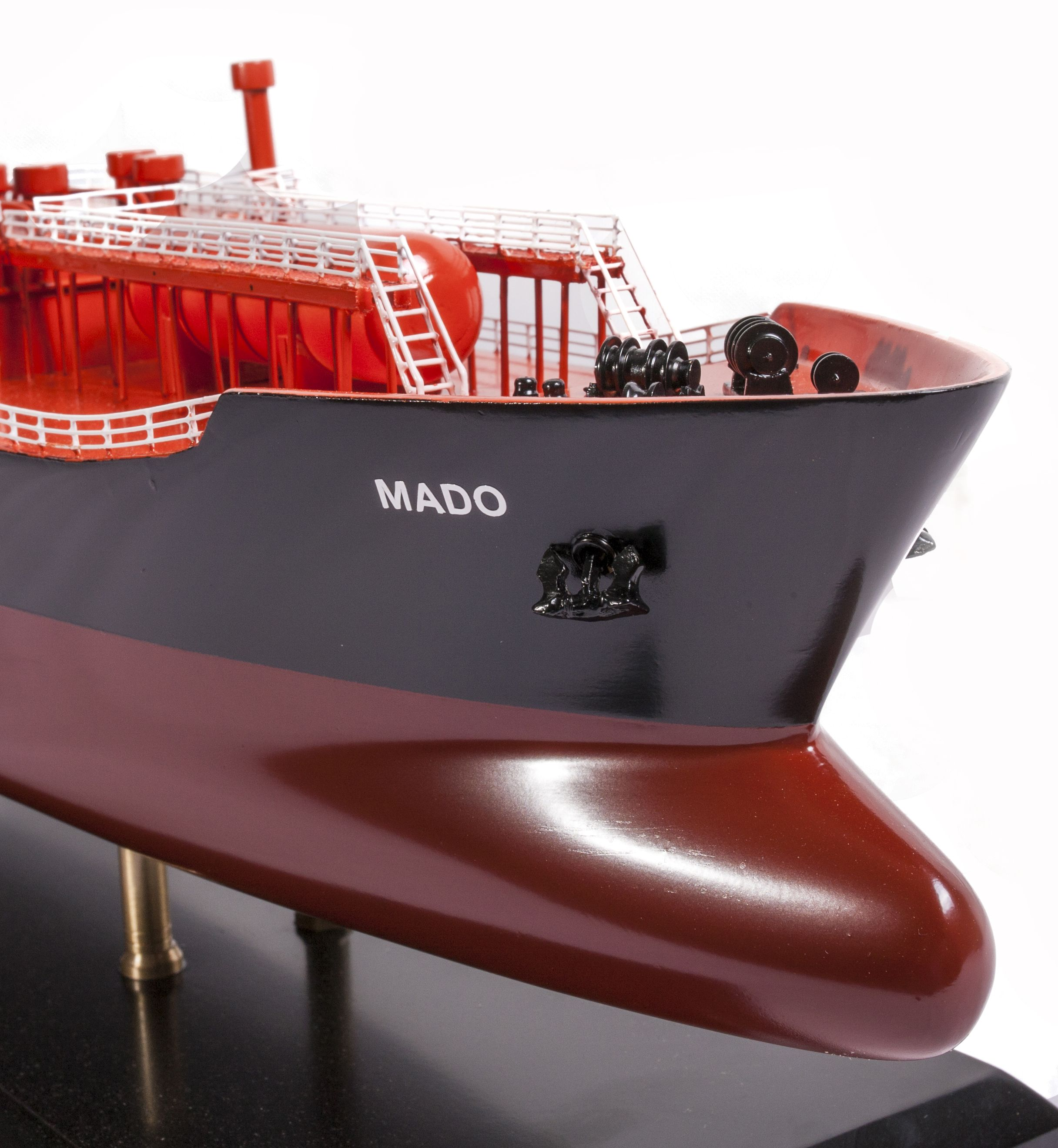 1522-9062-Mado-LPG-Tanker