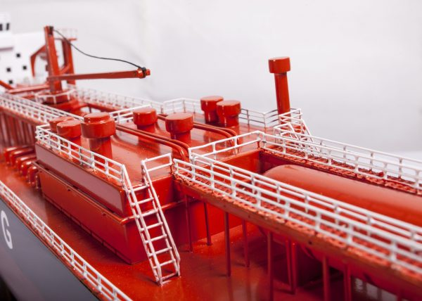 1522-9068-Mado-LPG-Tanker