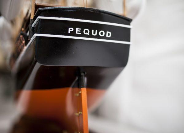 1523-9082-Pequod-Whaler